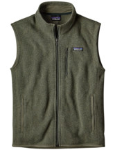 Better Sweater Vest Mens