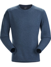 Covert LT Pullover Men