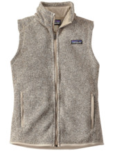 Better Sweater Vest Women