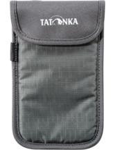 Smartphone Case XL - titan grey
