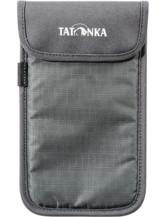 Smartphone Case XXL - titan grey
