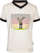 Im Tor Kids Shirt