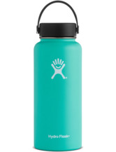 32 oz Wide Mouth Isolierflasche