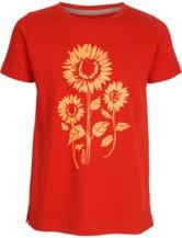 Sonnekommt T-Shirt