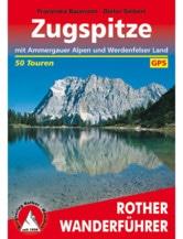 Zugspitze Rund