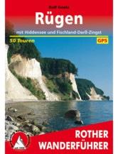 Rügen/Hiddensee