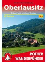 Oberlausitz-Zittauer Gebirge
