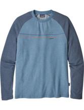 Tide Ride LW Crew Sweatshirt Men