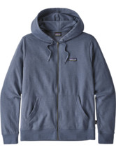 P-6 Label LW Full-Zip Hoody