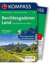 WF Berchtesgadener Land,Steinernes Meer