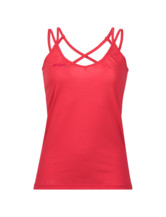 Cecilie Singlet