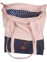 Baggy - Taschenrucksack