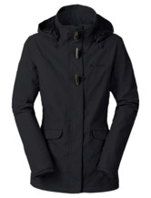 Pocatella 3in1 Jacket Women
