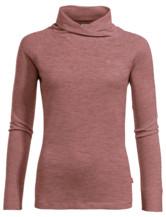 Womens Altiplano LS T-Shirt
