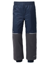 Kids Escape Padded Pant II
