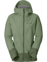 Womens Yaras II Jacket