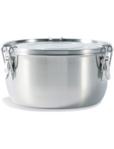Foodcontainer 0.75L