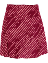 Lozana Skirt Women