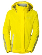 Women's Luminum Jacket