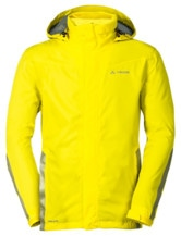 Men's Luminum Jacket