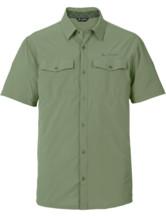 Skomer Shirt II