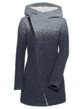 Womens Västeras Coat II