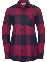 Womens Farsund LS Shirt
