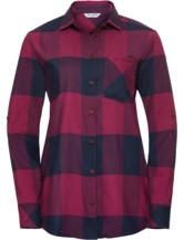 Womens Farsund LS Shirt