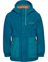 Kids Campfire 3-in-1 Jacket Girls