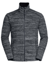 Mens Rienza Jacket II
