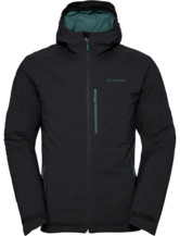 Carbisdale Jacket Men