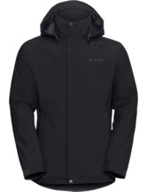 Kintail 3 in 1 Jacket III Men