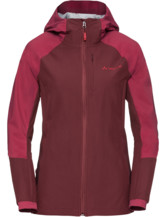 Skarvan S Jacket Women