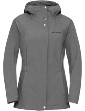 Womens Verenna Jacket