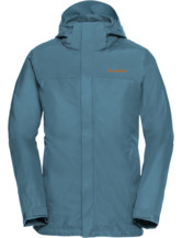 Men's Escape Pro Jacket II