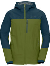 Mens Skarvan S Jacket
