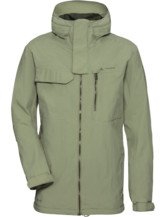 Porjus Jacket II Men