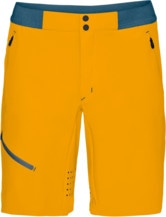 Scopi LW Shorts II