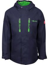 Kids Sognefjord Jacket