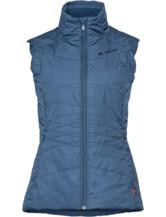 Womens Skomer Winter Vest