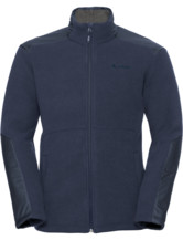 Men's Torridon Jacket III