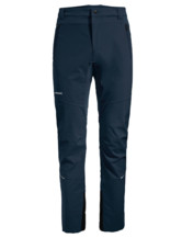Men's Larice Pants III