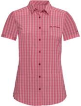 Womens Seiland Shirt