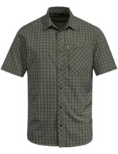 Men's Seiland Shirt II