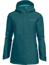 Women's Rosemoor Padded Jacket