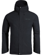Men's Rosemoor Padded Jacket