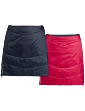 Women's Sesvenna Reversible Skirt