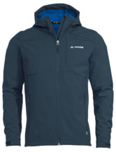 Men's Miskanti Softshell Jacket II
