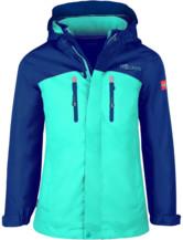 Girls Bryggen 3in1 Jacket