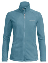 Women's Rosemoor Fleece Jacket